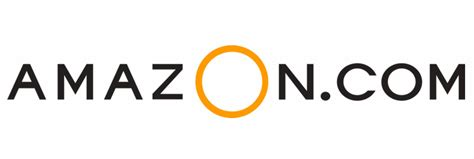 amazon meaning amazon logo history what does the amazon logo mean