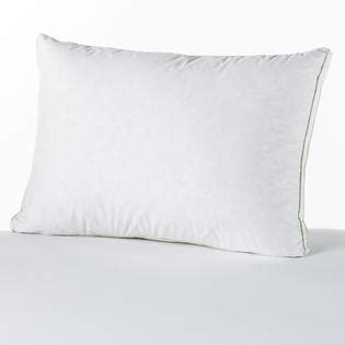 Surround Pillow by Sealy Firm Surround Pillow