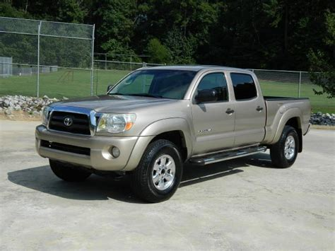 Used Toyota Tacoma For Sale In Ga Used Toyota Tacoma For Sale Atlanta Ga Cargurus