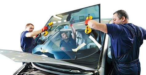 Auto Glass Replacement Katy TX Archives   BetterPriceAutoGlass