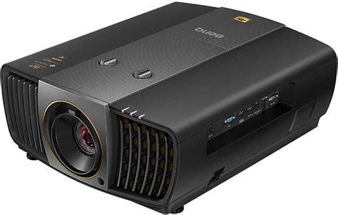 Lcd Proyektor Benq Bekas benq ht9050 ultra hd dlp projector review hometheaterhifi