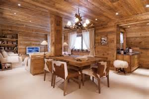 Wood Home Interiors by Rustic Wood Interiors Charming Distressed Wood Decor