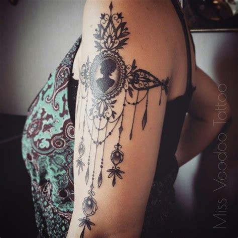voodoo tattoo instagram best 25 skin deep tattoo ideas on pinterest no outline