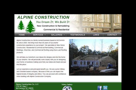 home decor websites canada flash sale websites home decor home decor websites canada