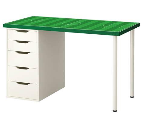 Ikea Schreibtisch Fuer Kinder Nazarm