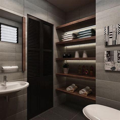singapore bathroom design interior design singapore green interior design and