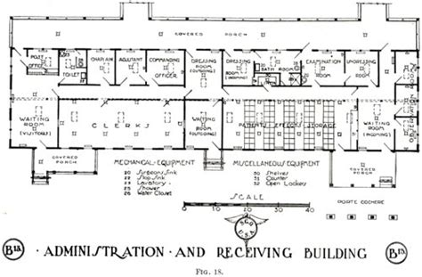 c pendleton base housing floor plans c pendleton base housing floor plans images