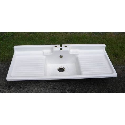 kitchen sink sale vintage kitchen sinks for sale home decor pinterest