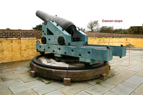 Speaker Cannon 15 Inch 10 inch columbaid gun carriage american civil war forum