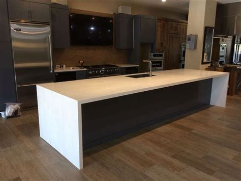 neolith countertops 8 best neolith countertops images on kitchen
