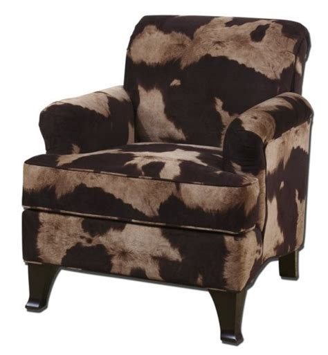 cow furniture 17 best images about cow hide furniture on