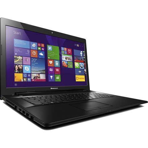 Notebook Lenovo 3 lenovo g70 80hw000wus 17 3 quot notebook computer 80hw000wus
