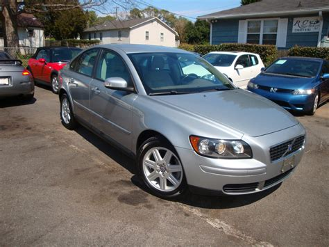 how to learn all about cars 2007 volvo xc70 transmission control 2007 volvo s40 pictures cargurus