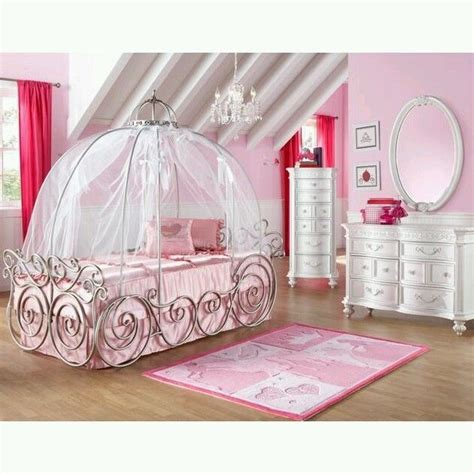 twin carriage bed disney princess carriage bed twin