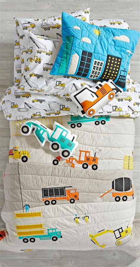 Set Boy 290 best images about boys bedrooms boys bedding room