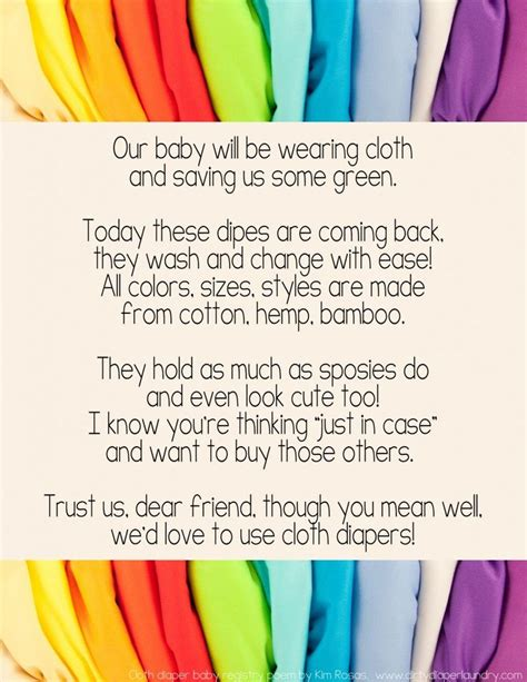 What Do You Take To A Baby Shower by 25 Best Ideas About Baby Shower Poems On