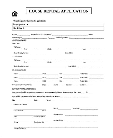 apps for renting houses application forms form templates basketball scores