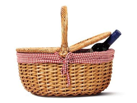 picnic baskets picnic basket png www pixshark images galleries with a bite