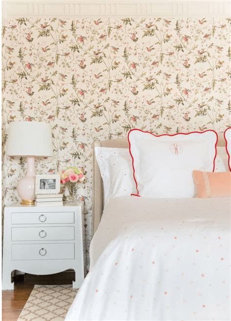 biscuit bedding on my wishlist biscuit bedding york avenue