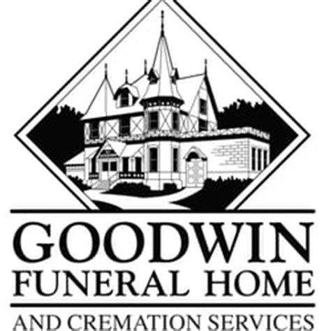 goodwin funeral home cremation services 10 photos