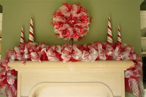 Handmade Garland - 18 creative handmade garland exles