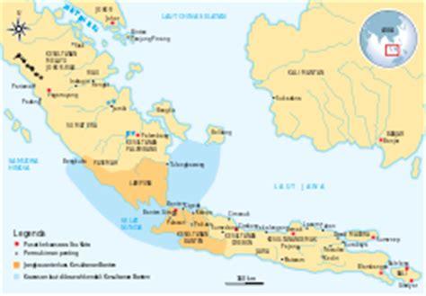 kerajaan melayu wikipedia bahasa indonesia ensiklopedia kerajaan melayu wikipedia bahasa indonesia ensiklopedia