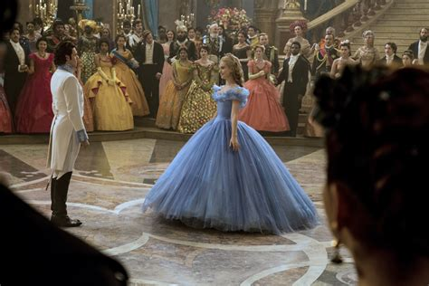 film cinderella review cinderella 2015 movie review 187 film racket movie reviews
