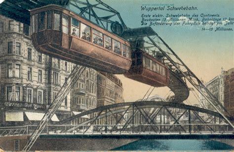 donne al volante divertentissimo suspension monorail of wuppertal peristiwa dunia