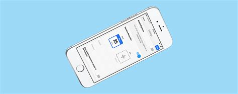 Out Of Office Message Iphone by How To Set An Out Of Office Automatic Reply Email Message