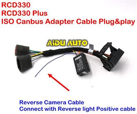 100 rcd 310 wiring diagram rcd 100 vw rcd 310