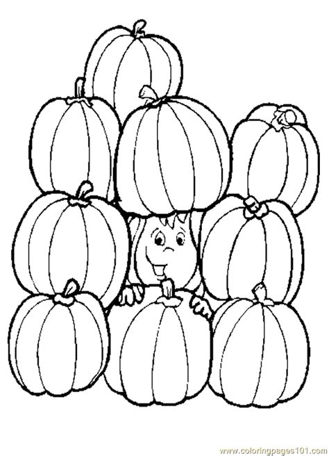 girl pumpkin coloring page girl pumpkins coloring page free pumpkin coloring pages