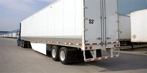 yellow deck services cargo equipment export specialist