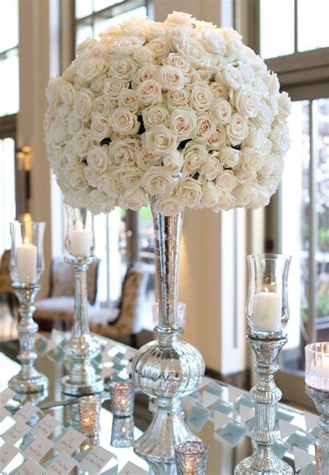 wedding centerpiece mirrors best 25 mirror wedding centerpieces ideas on diy wedding centerpieces rustic