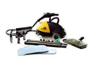best upholstery steam cleaner best steam cleaner for upholstery steam cleanery