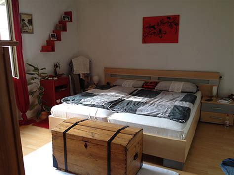 renovieren schlafzimmer schlafzimmer renovieren downshoredrift