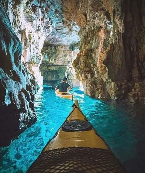 7 Cool Countries To Visit by Pula Croatia Travel Wanderlust Buckets