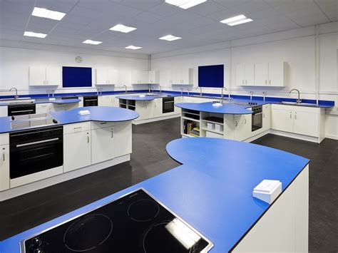 classroom design envoplan food technology classroom design to get boys cooking