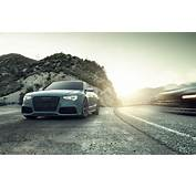 Audi S5 Cabrio Supercharged Wallpapers Hd