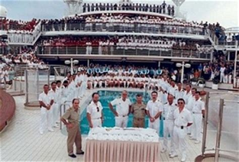 jobs on cruise ships with no experience oil rig and - Ship Jobs No Experience
