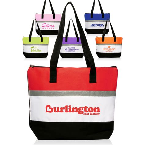 Giveaway Bags Wholesale - wholesale bulk cheap personalized polyester giveaway tote bags