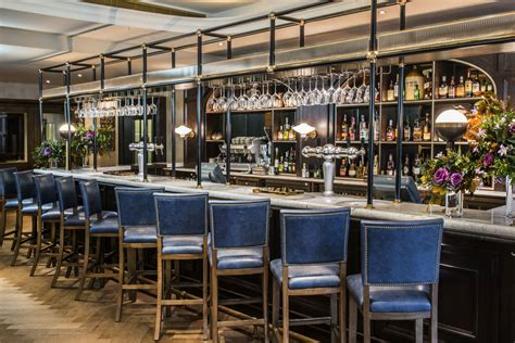 top bars in edinburgh best new bars restaurants in edinburgh scotsman food