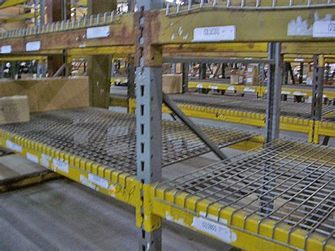 Sjf Pallet Racking by 17 Best Images About Pallet Racks On Locks