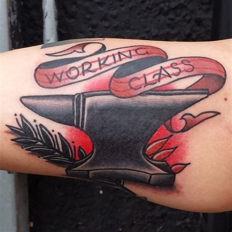 working class best tattoo ideas amp designs