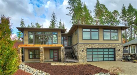 canterwood residential gig harbor wa homes real