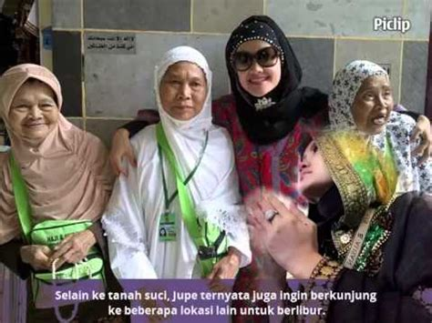 download tutorial umroh full download gosip terbaru julia peres pakai cadar