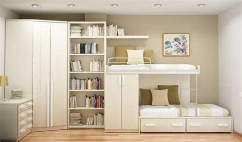 Teenage Bedroom Design Ideas jugendzimmer mit hochbett 90 raumideen f 252 r teenagers