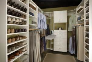 Custom Closets new jersey custom closets directory ac