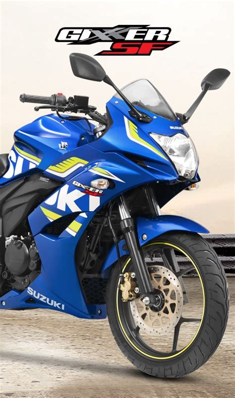 suzuki bikes  india latest  motorcycles bikes