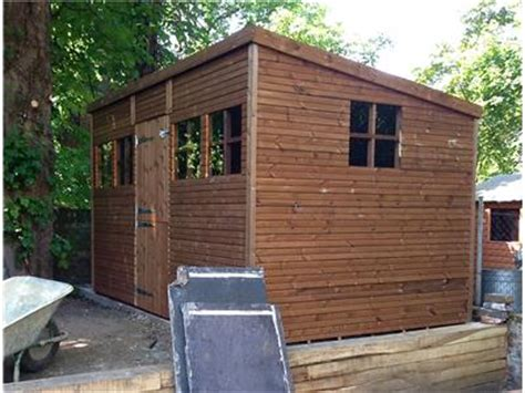 Sheds Norwich by Storage Shed Plans 12x20 Wooden Garden Sheds Norwich