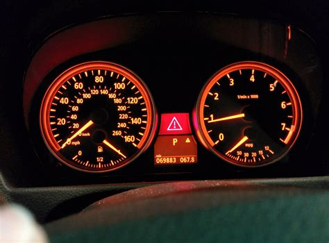 bmw e90 warning signs bmw e90 service lights meaning decoratingspecialcom bmw